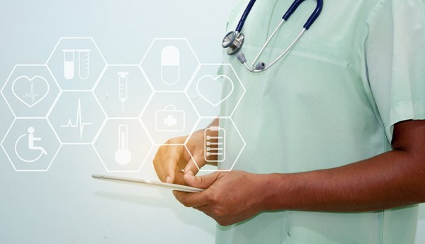 Pack a punch with tailored medical distribution software