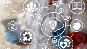 SA's NDoH digitally transforms health service with Dynamics 365