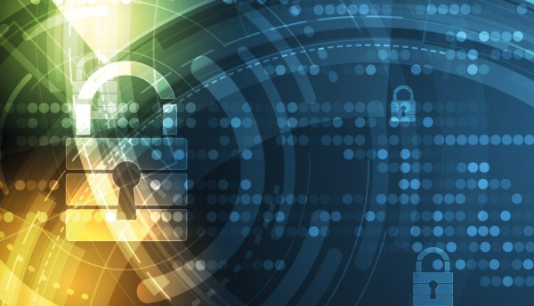10 areas to strengthen your security and risk mitigation strategies