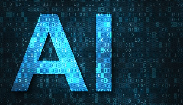 80% of enterprises investing in AI, but cite significant challenges ahead