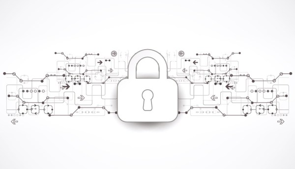 Exchanging threat intelligence strengthens security posture
