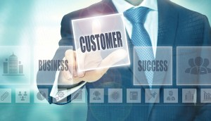 'The customer has changed', says Trackmatic CEO David Slotow