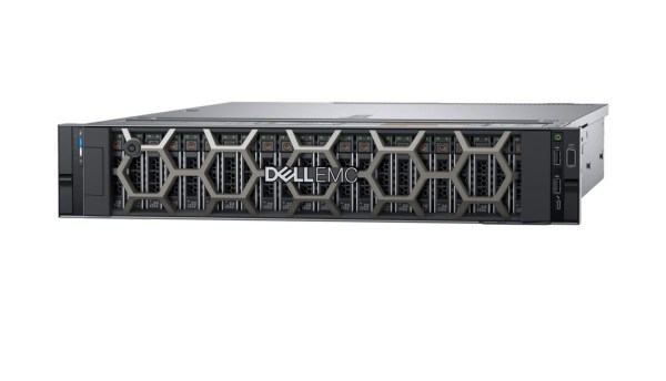 Dell EMC expands server capabilities for the modern data centre