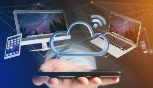 Routed expert: South Africa continues to tippy-toe into the cloud