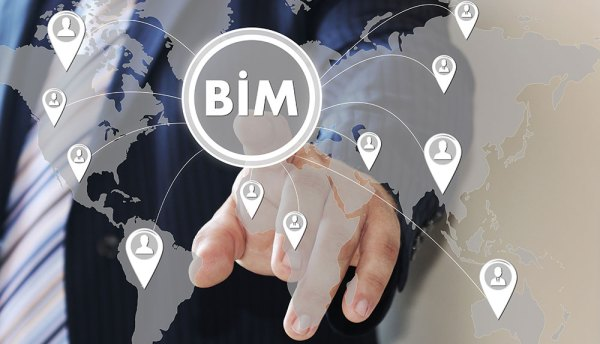 Customisation in BIM drives dormakaba South Africa approach