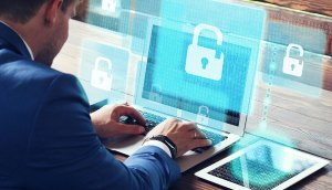 Expert opinion: Is cyberthreat intelligence becoming important?