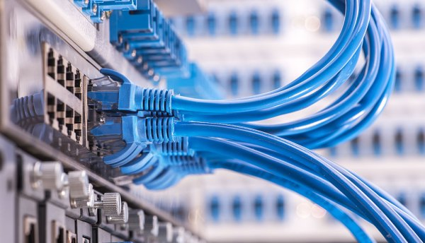 African data centre Teraco predicts more growth across the continent
