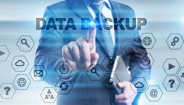 Datacentrix unveils Backup and Disaster Recovery-as-a-Service offering