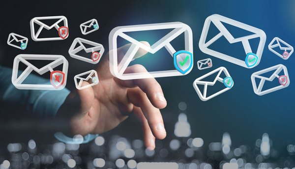Legacy email security systems failing to provide sufficient protection