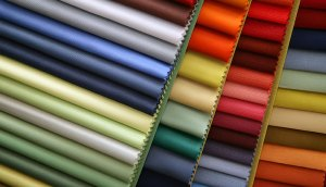 Zaydtex chooses SAP Business One to enable future growth