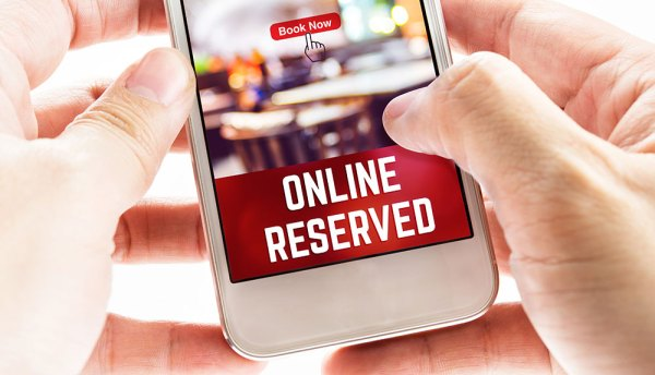 New app launched by Dineplan makes restaurant bookings easy