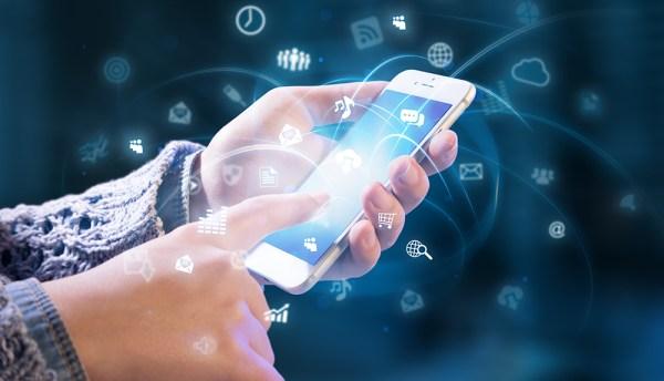 Digital Content Hub launched in Johannesburg's Tshimologong Precinct