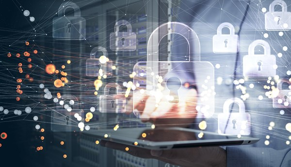 Steps needed to close Africa's high-end IT security skills gaps