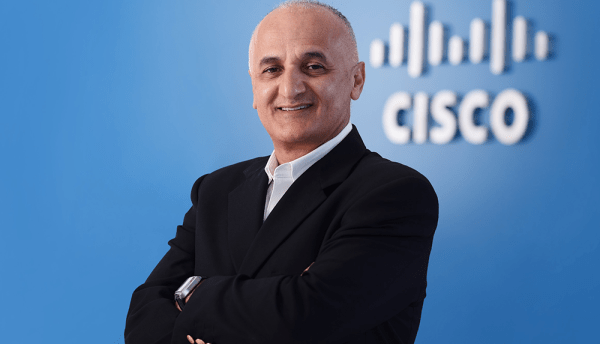 du collaborates with Cisco to drive its digital transformation journey
