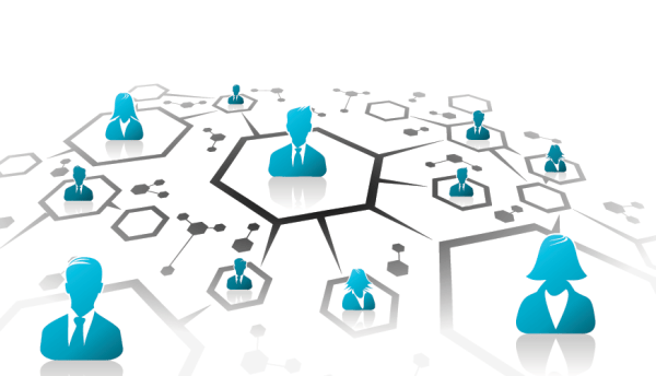 Wireless networks: Big benefits for small businesses