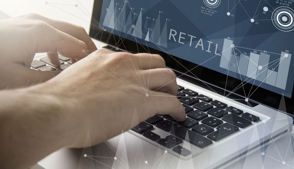 Technology offers retailers respite in shrinking economy
