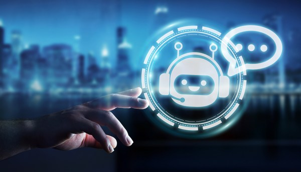 Oracle Chatbot Week to show how technology can transform businesses
