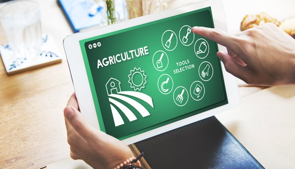 African Development Bank President calls for tech transfer to farmers