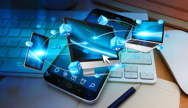 Around 23,000 devices go missing every month, says Kaspersky Lab