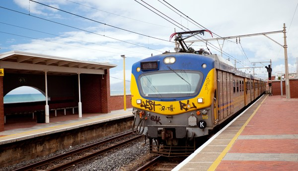 Why cloud is key to unlocking rail industry growth