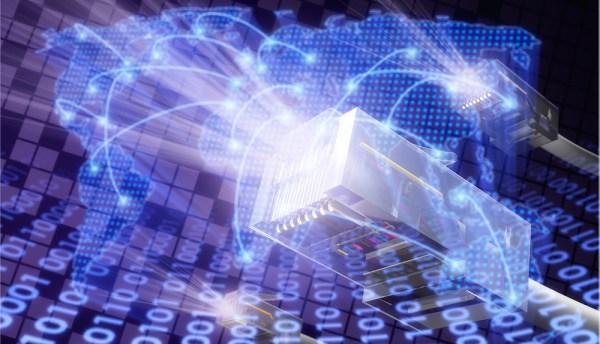 Internet Service Provider BitCo to launch Fibre-to-the-Home service