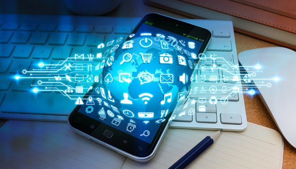 Africa's biggest markets drive strong growth in smartphone shipments