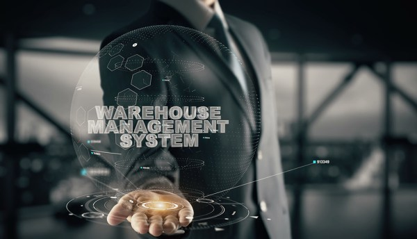 Moresport benefits from warehouse management system thanks to Cquential