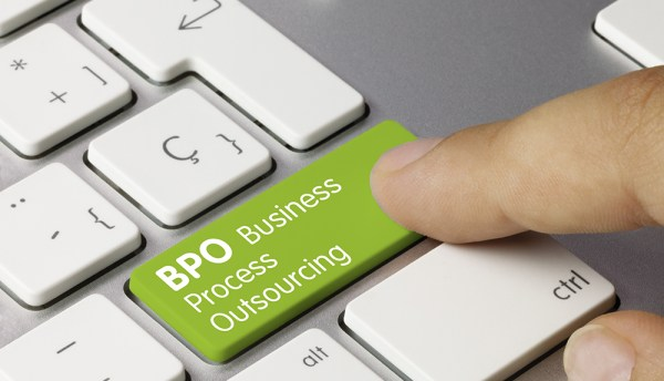 Mobile technologies' growing role in Business Process Outsourcing