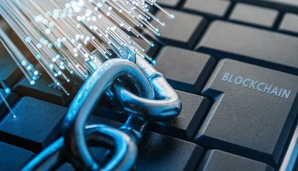 Tari Labs launches online university to train Blockchain developers