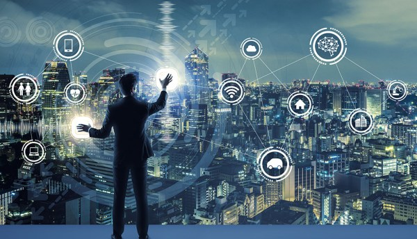 CIOs in Africa 'play a central role in defining new business models'