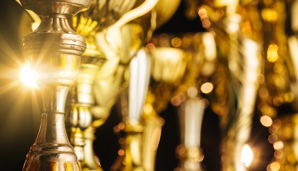 AfricaCom Awards 2018 set to champion those connecting the continent
