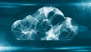Cloud services dominate 2018, according to Elingo expert