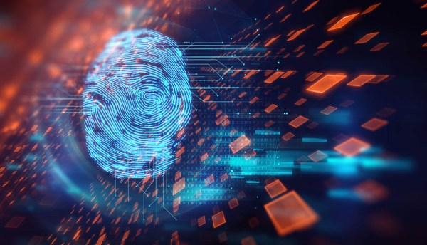 J2 Software Managing Director on how to keep your digital identity safe