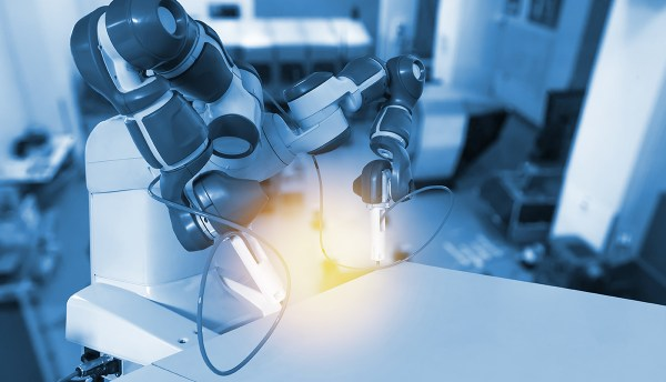 What African manufacturers need to embrace the digitisation journey
