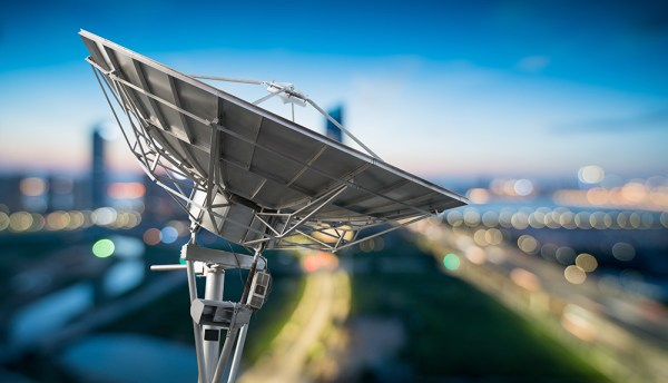 RCS-Communication launches new Ka-Band service in South Sudan