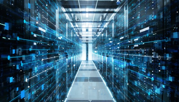 What to consider when looking to expand data centre growth in Africa