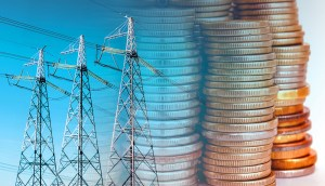 Nigeria Electrification Project being backed by African Development Bank