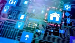 Decision Inc. enhances insights for property management group