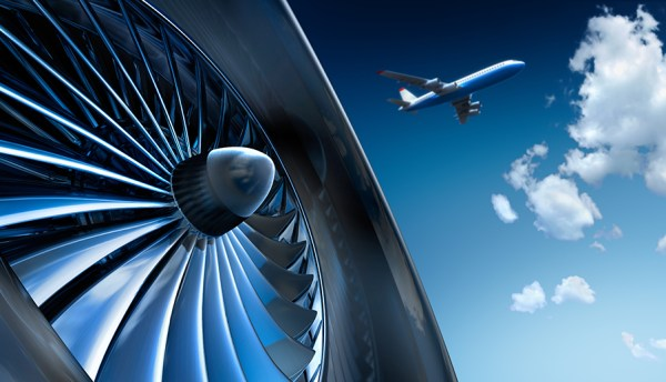 IFS expert predicts what will happen in aviation industry this year
