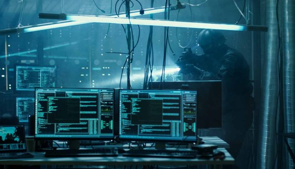 SBV Services stops millions of attacks thanks to Trend Micro