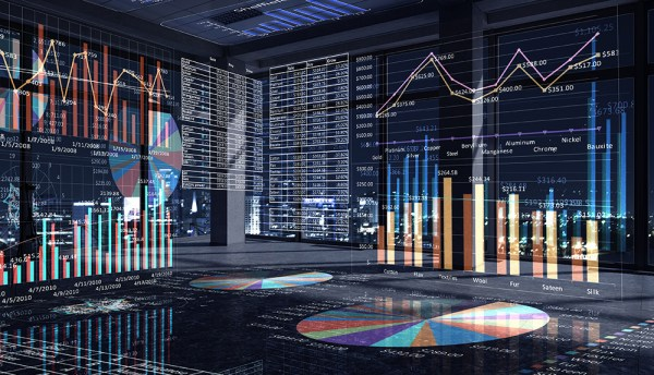 OneLogix eliminate downtime and slash data management overheads