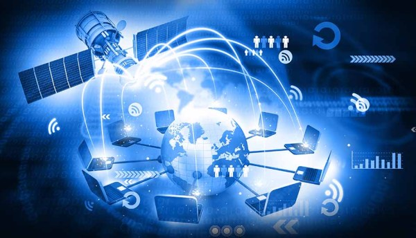 Globacom announces roadmap to drive future of Nigerian telecoms