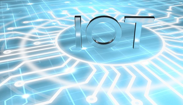 New guide offers actionable technical guidance for IoT stakeholders