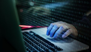 Trend Micro expert on  the tactics used by cybercriminals to rob banks