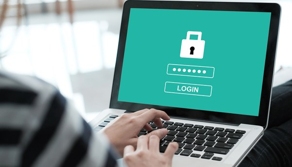 J2 Software CEO on the importance of securing your password