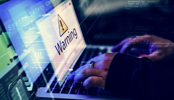Tech support scams are a growing threat, according to Trend Micro
