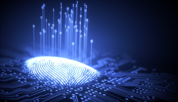 HID Global brings reliable biometrics authentication to the door