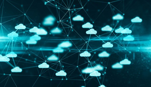 Nutanix expert on how firms can prevent cloud application attacks