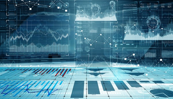 NetApp MAX Data provides tools to unlock value of large data sets