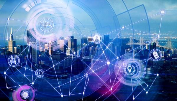 Tunisia Digital Summit is dedicated to Digital Transformation